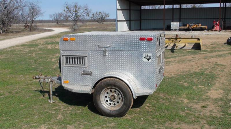 Grooming Trailers For Sale Craigslist Autos Post